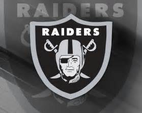 oakland raiders selected cornerback in third thfire