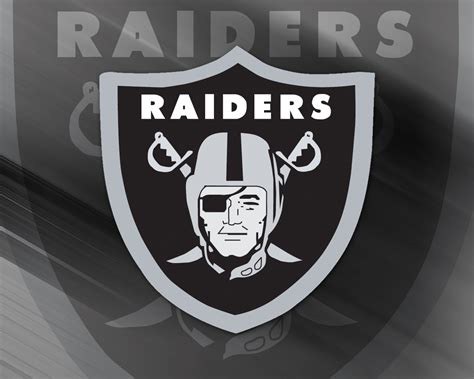 Wildcard Standings Nfl by Oakland Raiders Selected Cornerback In Third Round