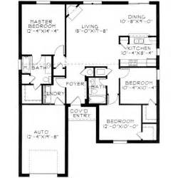 Three Bedroom Two Bath House Plans 3 Bedroom 2 Bathroom House Plans Beautiful Pictures Photos Of Remodeling Interior Housing