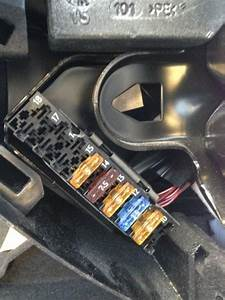 Bluetooth Puck - No Power
