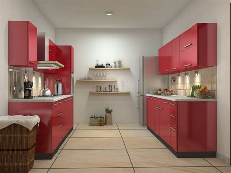 7 Best Parallel Shaped Modular Kitchen Designs Images On. Home Bar In Living Room. Livingroom Cafe. Spanish Style Living Room Pinterest. Living Room Pub Dublin 1. Jhene Aiko Living Room Flow Dirty. Living Room Sets Okc. What Is The Best Colour For A Living Room. Living Room Lounge Scottsdale