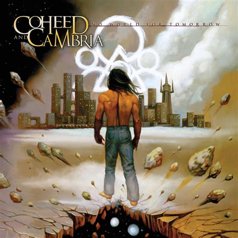 apollo i ii apollo i m burning iv volume two no world for tomorrow coheed and cambria wiki
