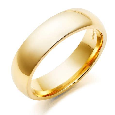 Gold Ring - Avanti Court Primary School