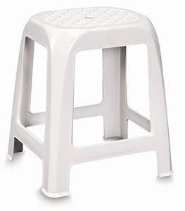Wäschekorb Mit Sitzfläche : praktischer badezimmerhocker ~ Watch28wear.com Haus und Dekorationen