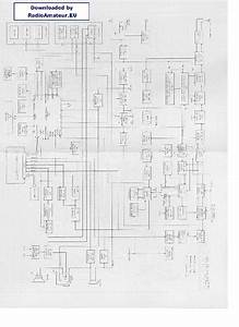 Vertex Vx150 Service Manual Free Download  Schematics  Eeprom  Repair Info For Electronics