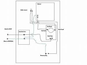 Miller Electric Furnace Wiring Diagram Siemens Furnace