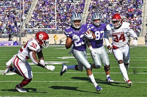 24+ Oklahoma State Kansas State Football  Pictures