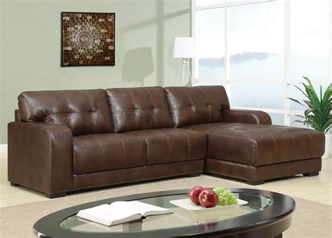 sectional sleeper sofa costco leather sectional sleeper sofa with chaise tourdecarroll com