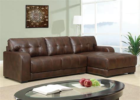 sectional sleeper sofa costco leather sectional sleeper sofa with chaise tourdecarroll com