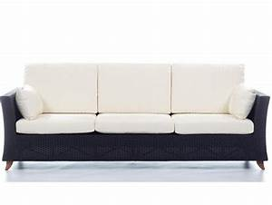 Fry's Patio Furniture Couches Home Decoration Ideas