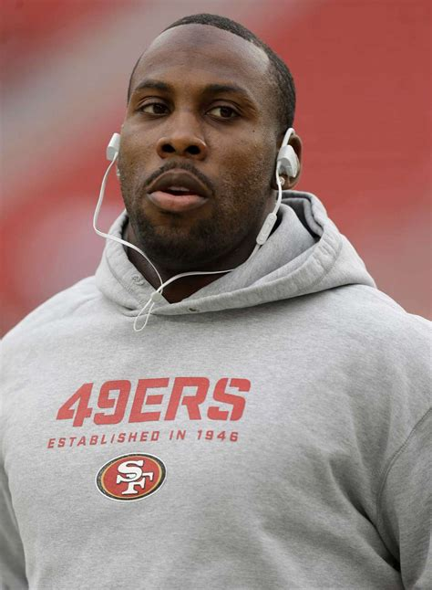 First cousin of 49ers WR Anquan Boldin victim of fatal ...