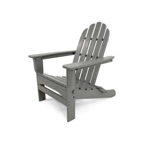 trex outdoor furniture cape cod stepping folding