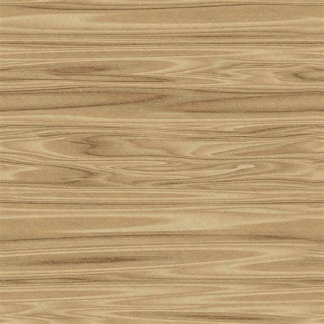 hardwood flooring home seamless wood texture free 23 all blogging