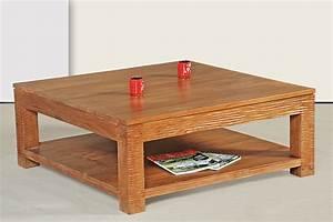 Building teak coffee table for Oustanding teak coffee table