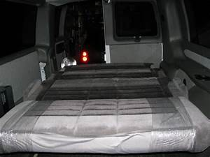 conversion van sofa bed conversion van sofa bed With conversion van sofa bed