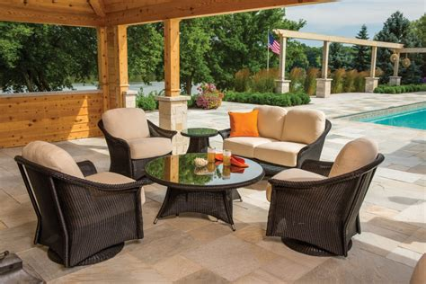 Lloyd Flanders  Fishbecks Patio Furniture Store Pasadena. Replacement Glass For Patio Table Ontario. Martha Stewart Patio Swing Canopy Replacement. Patio Furniture Sold At Home Depot. Large Patio Chair Cushions. Outdoor Patio Design Pittsburgh. Patio Table Umbrella Fan. Patio Chairs Made Out Of Pallets. Outdoor Patio Swings Australia