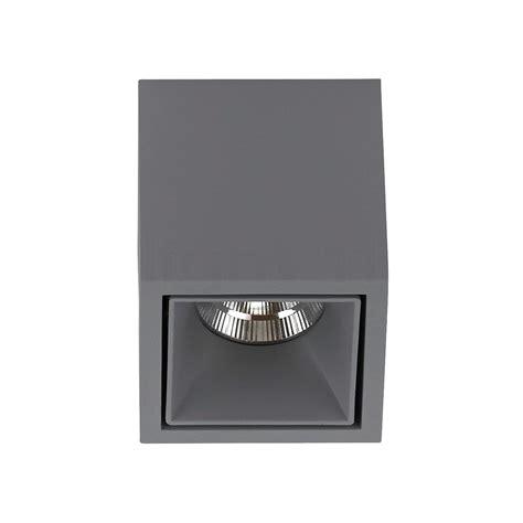 led l kopen delta light boxy l led plafondl kopen op light11 nl
