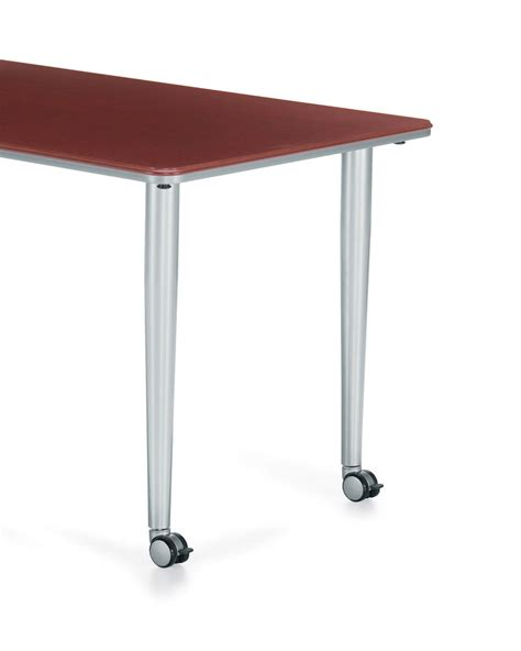 bungee desk chair simple by design global bungee common sense office furniture
