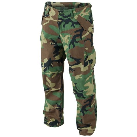 black cargo mens helikon genuine us m65 combat trousers mens army