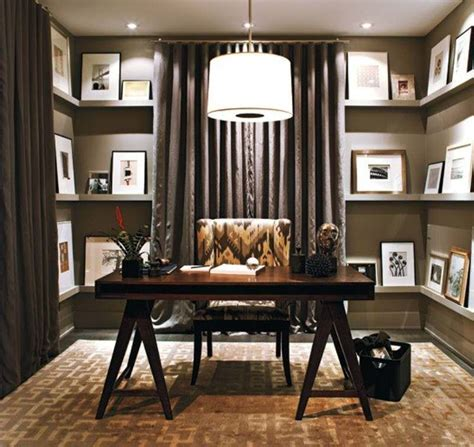 home furniture interior inspiring home office decorating ideas home office