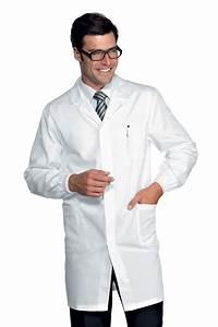 Blouse De Travail Homme : blouse blanche pour homme grande taille 3xl boutons ~ Dailycaller-alerts.com Idées de Décoration