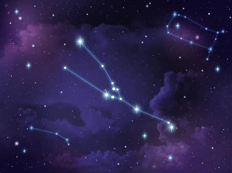 sternbild stier geolino