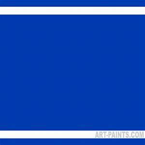 True Cobalt Blue Pebeo Oil Paints - 506 - True Cobalt Blue ...