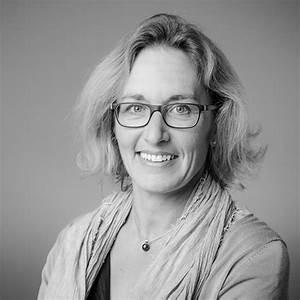 Corporate Design Agentur München Mag Christine Knoll Geschäftsführung Text Agentur