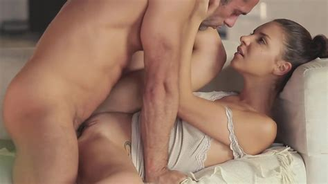 Real Love And Passion Make Sex Of This Couple Amazing Pornid Xxx