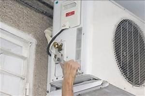 Reglementation Climatisation Voisinage : nuisances sonores climatisation quelle r glementation ~ Premium-room.com Idées de Décoration