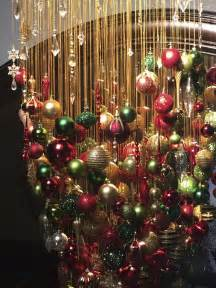 pin by rebecca robeson on christmas decorations and inspirations pi