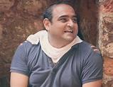 Vikram K Kumar doesn't risk missing the value and essence ...
