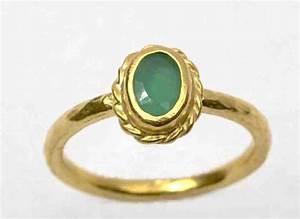 Handmade Western Jewelry