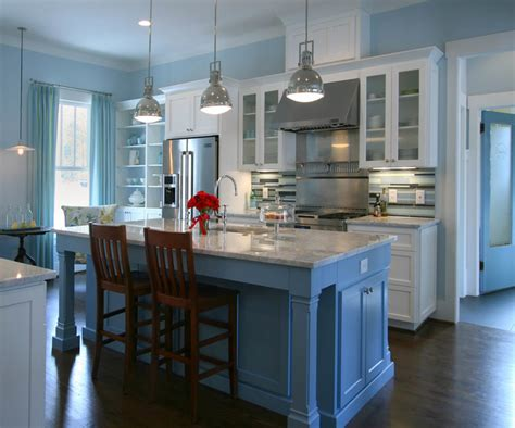 low country kitchen low country classic design transitional kitchen 3861