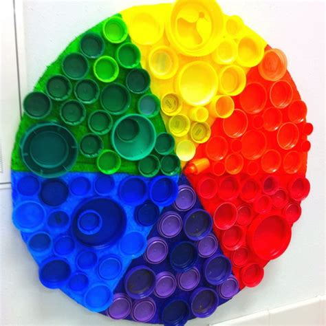 color wheel project creative color wheel project ideas hative