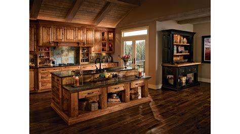 log home kitchen cabinets 10 cabin kitchen cabinet styles 7153