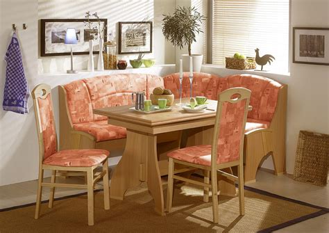 Corner Dining Room Table Walmart by Breakfast Nook A K