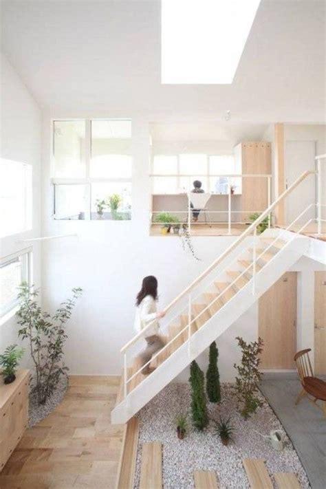 japanese minimalism minimalist home decor japanese home