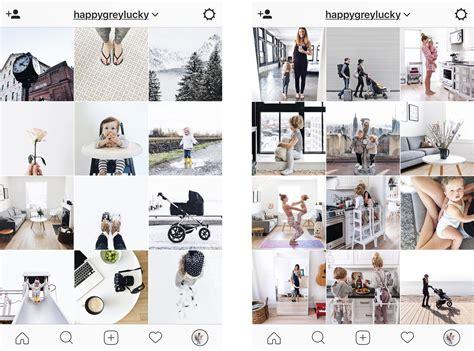 ways  grow  instagram account quickly