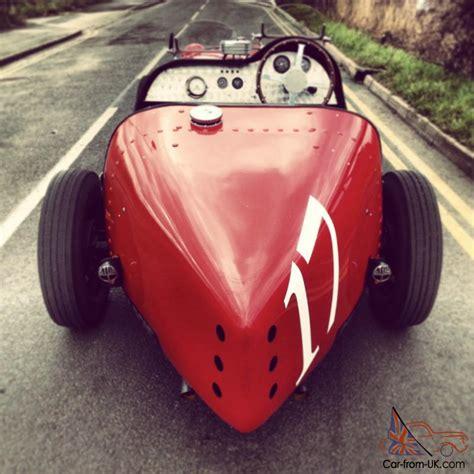 Bugatti Type 35 Replica, Recreation