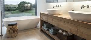 and bathroom designs keybuilthomes gallery