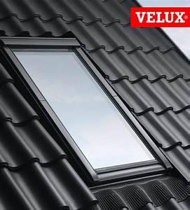 Velux Ggl 4 : finestra velux ggl manuale non solo porte ragusa ~ Melissatoandfro.com Idées de Décoration