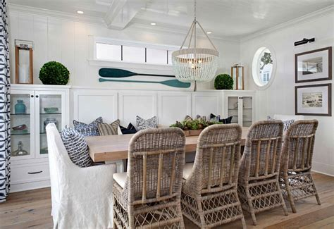Beach House With Inspiring Coastal Interiors  Home Bunch. Stand Alone Closet. Eclectic Dining Room. Finished Basement Ideas. Quatrefoil Light. Retractable Roof. Pantry Doors With Glass. Moroccan Floor Tile. Screen Porch Windows