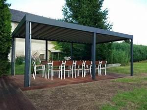 Pavillon Aus Holz Selber Bauen : gartenpavillon 3 3 specialdesignshop von holz pavillon ~ A.2002-acura-tl-radio.info Haus und Dekorationen