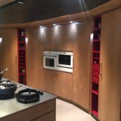 one color fits most black kitchen cabinets With kitchen colors with white cabinets with what do the stickers on fruit mean