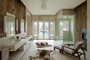 wandgestaltung im badezimmer wandgestaltung im badezimmer bnbnews co