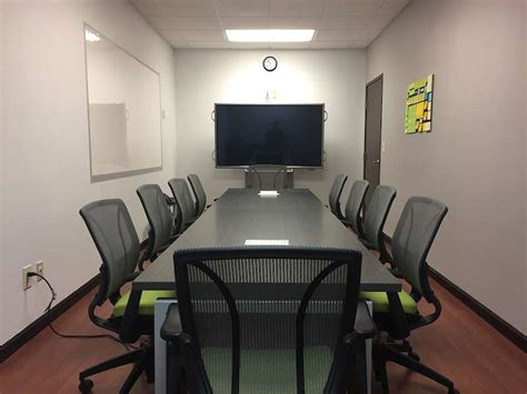 Virtual Office San Antonio, Mail Handling, Meeting Rooms. Certified Tax Resolution Specialist. Schmidt Heating And Cooling Hvac Stafford Va. Education Training Program Compress File Mac. Us Department Of Labor Office Of Workers Compensation