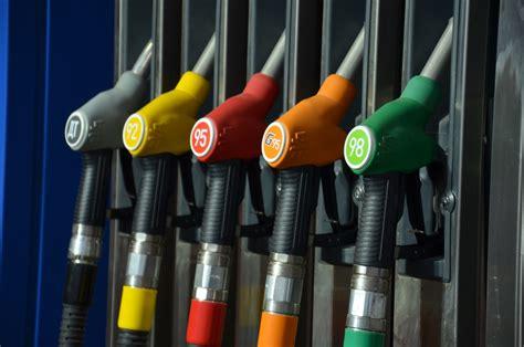 6 способов заправиться на халяву . 6. как сделать так чтобы за бензин платил тинькофф банк?