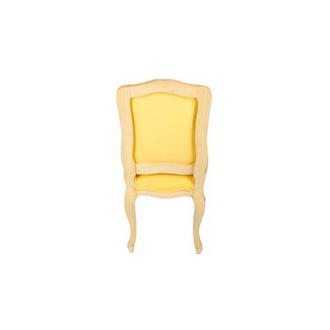 b b chaise haute chaise lxv j jp2b décoration
