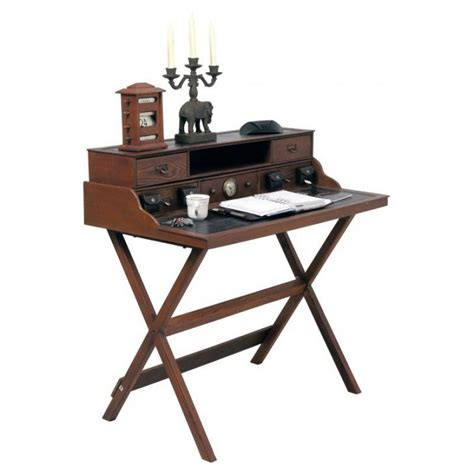 bureau colonial bureau kare design colonial cross onlinedesignmeubel be